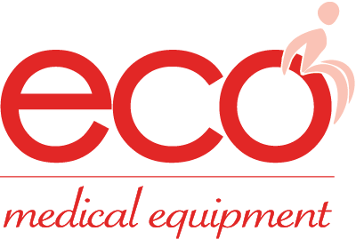 Eco Medical Equipment logo