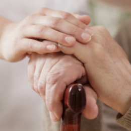 8 Tips for Family Caregivers