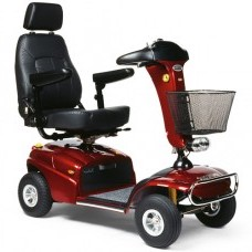888 SLN Scooter 1 product image