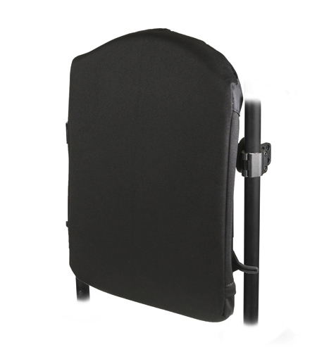 Basic Back 1 product image