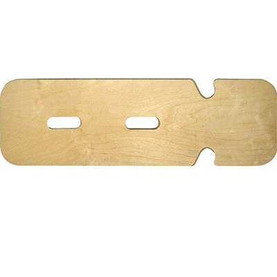 Heavy Duty Transfer Boards 1 product image