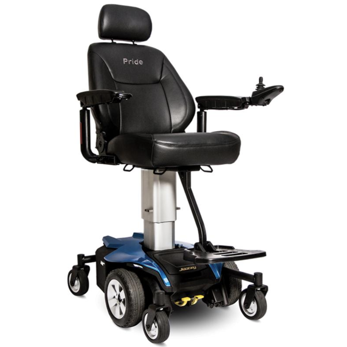 Jazzy Air Power Wheelchair 1 product image