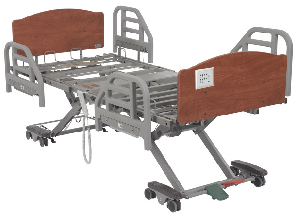 Prime Care Bed Model P903 1 product image