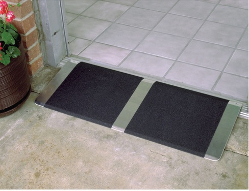 Threshold Ramps 1 product image