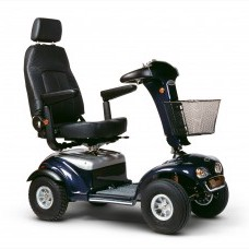 Trailblazer 889 SL 1 product image